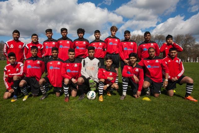 Tower Hamlets Mayors Cup 2015 - Day 1 and 2 -3_LR.jpg