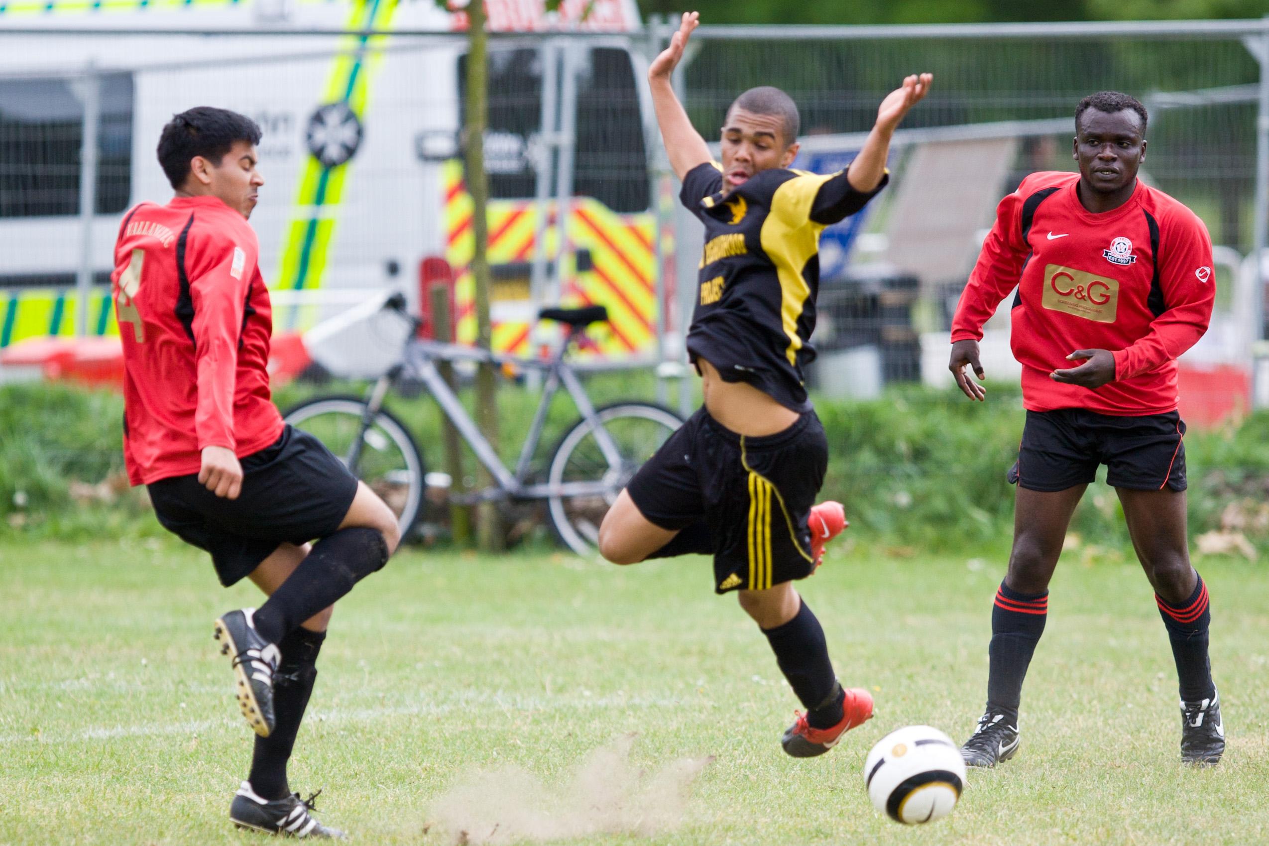 VFC senior in action prt 2.jpg