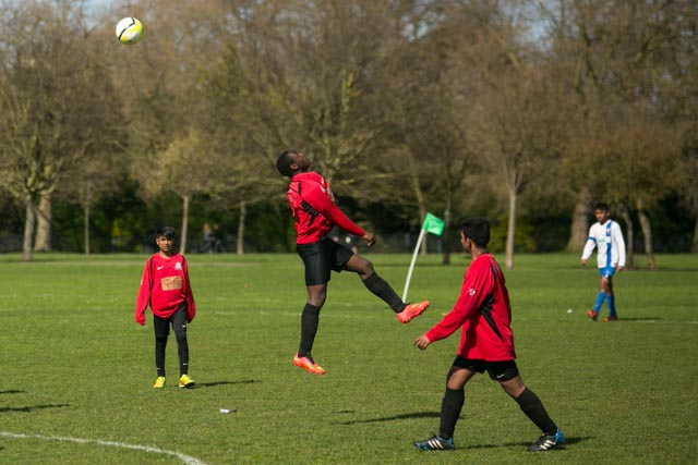 Tower Hamlets Mayors Cup 2015 - Day 1 and 2 -54_LR.jpg