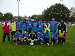 Vallance & Beaumont U18 2008-09.JPG