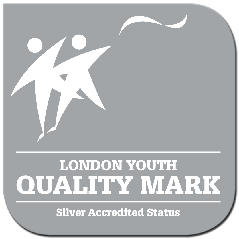 London_Youth_Logo_Silver.png