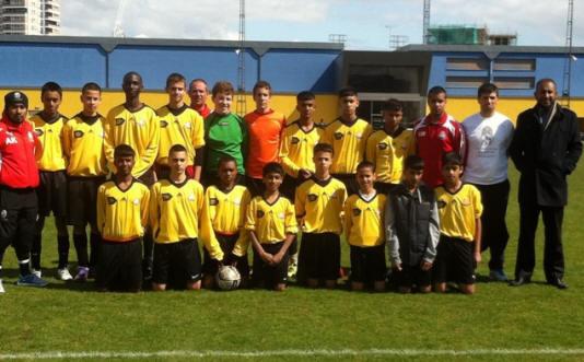 Mayors Cup U14 2012.JPG