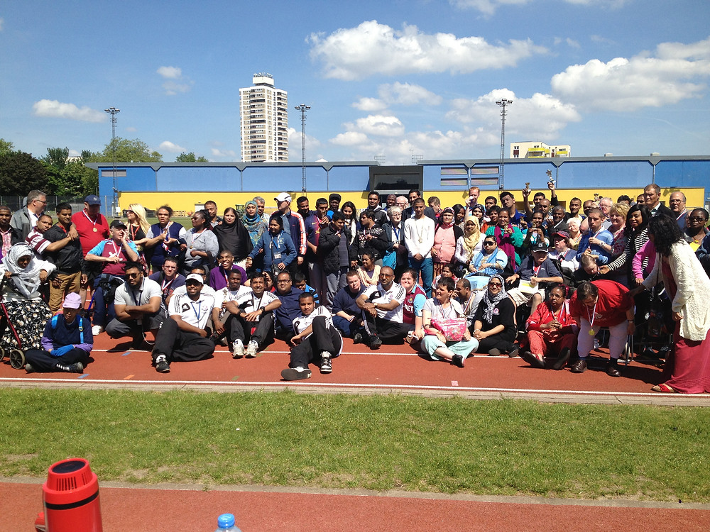 Sports_day_2013.jpg