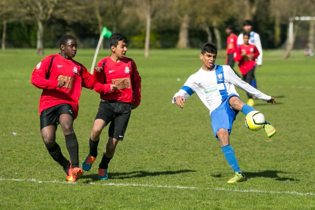 Tower Hamlets Mayors Cup 2015 - Day 1 and 2 -58_LR.jpg