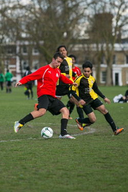 Tower Hamlets Mayors Cup 2015 - Day 1 and 2 -16_LR.jpg