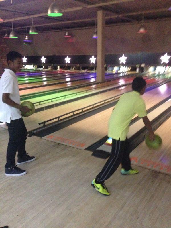 Bowling pic 4.jpg