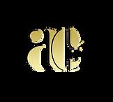 Aadams Creations Logo.png