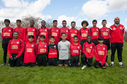 Tower Hamlets Mayors Cup 2015 - Day 1 and 2 -11_LR.jpg