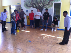 SEN Workshop 2012 pic 6.JPG