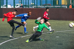 Mayors Cup 2015 Day 3-558_LR.jpg