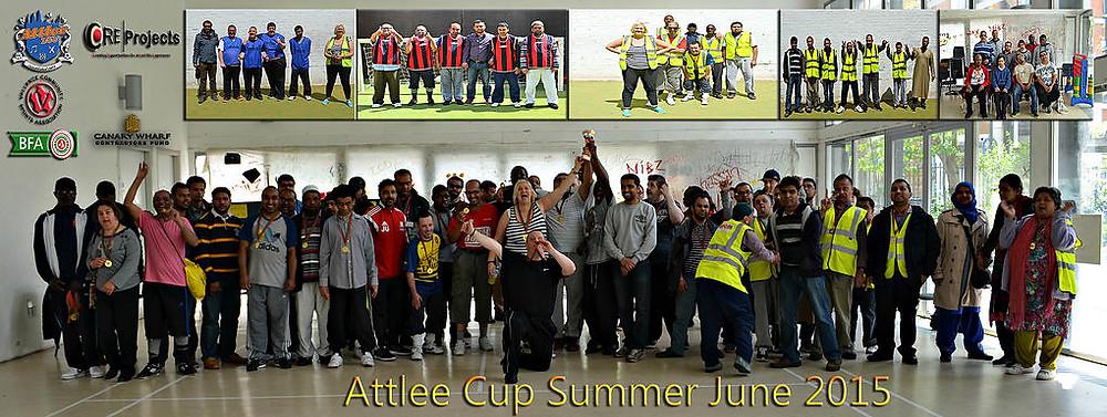 Attlee SEN cup June 2015 pic 5.jpg