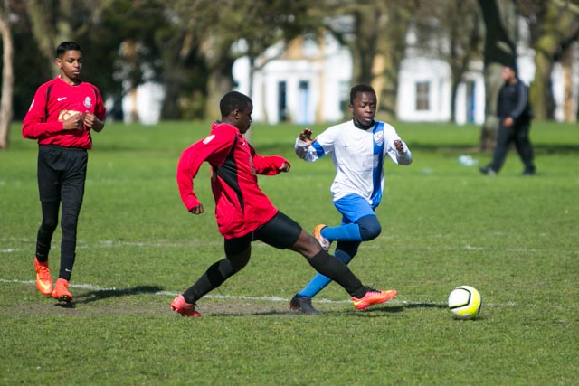 Tower Hamlets Mayors Cup 2015 - Day 1 and 2 -56_LR.jpg