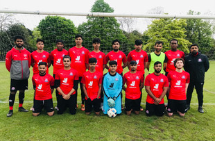 League action return for summer 2021