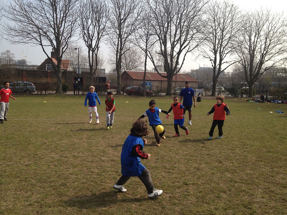 easter holiday coaching 2013.jpg