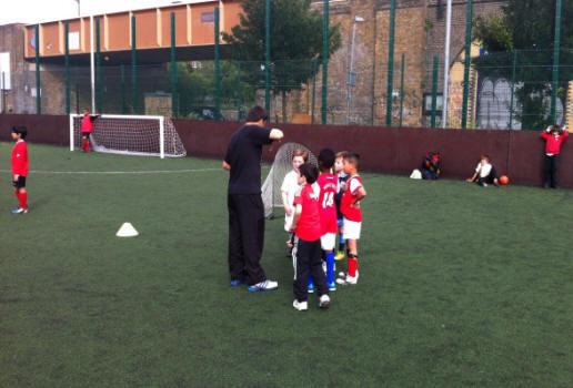 East_London_Academy_2012.JPG