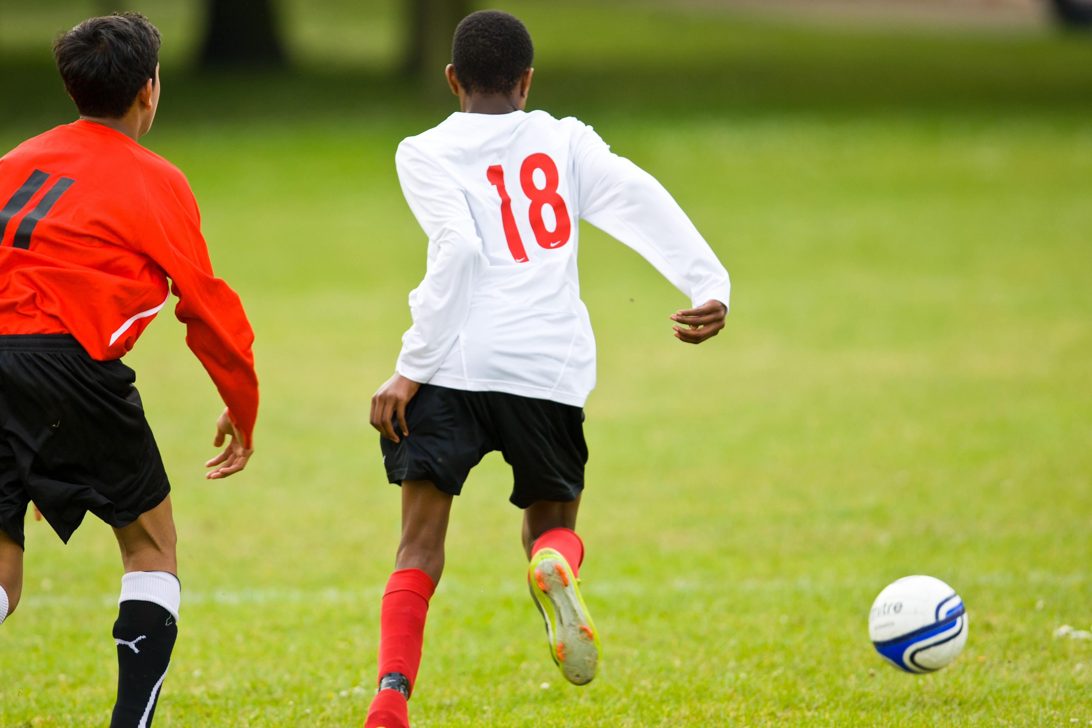 VFC U14 Samir trying to get ball.jpg
