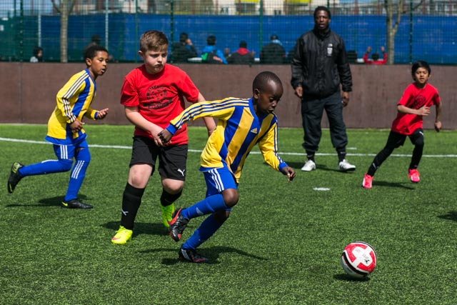 Mayors Cup 2015 Day 3-980_LR.jpg