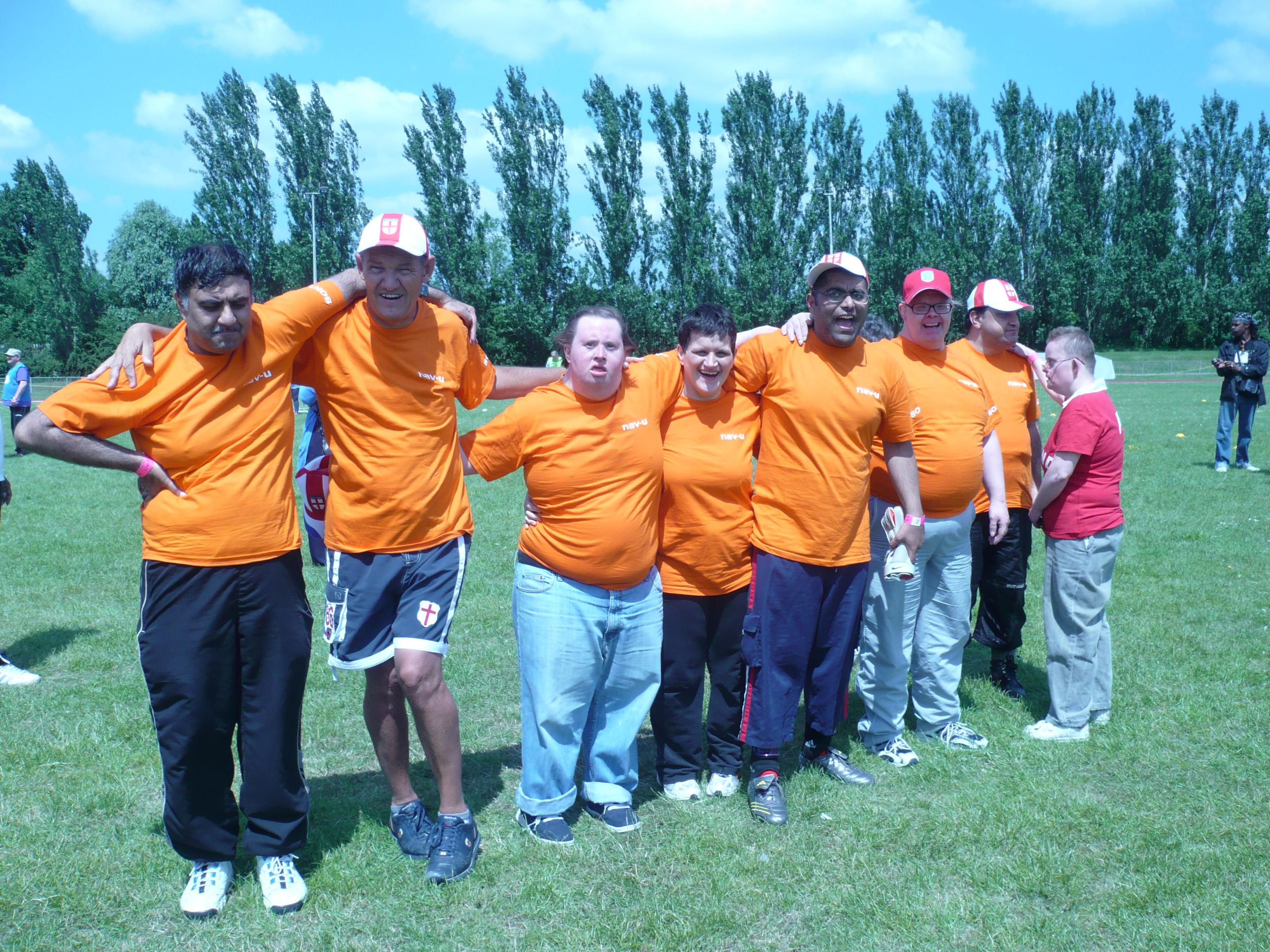 SEN sportsday 2010.JPG
