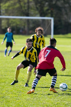Tower Hamlets Mayors Cup 2015 - Day 1 and 2 -83_LR.jpg