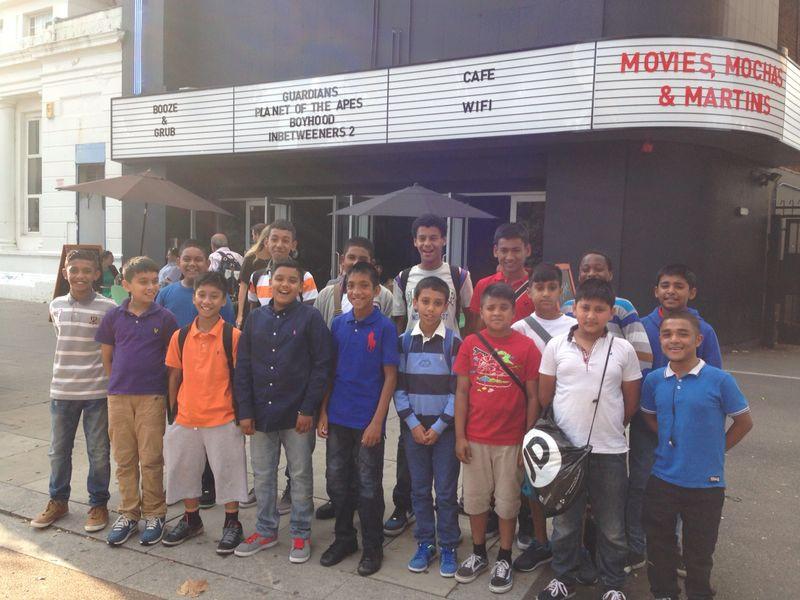 Cinema pic 2 oct 2014[1].jpg