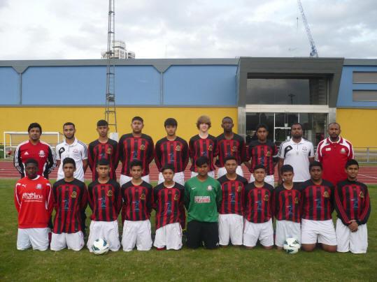 u16 cup final 17sept.JPG