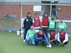 Disabilty football coaching.JPG
