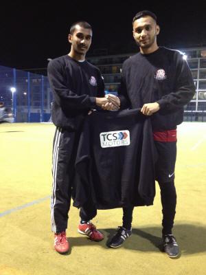 TCS sponsor photo.JPG