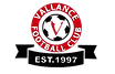 Vallance_fc_logo[1].png