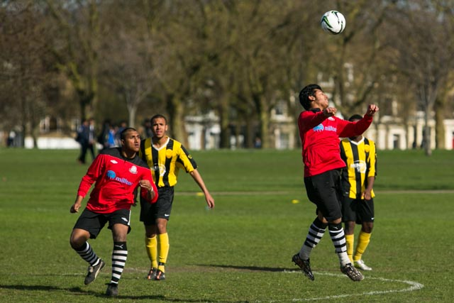 Tower Hamlets Mayors Cup 2015 - Day 1 and 2 -98_LR.jpg