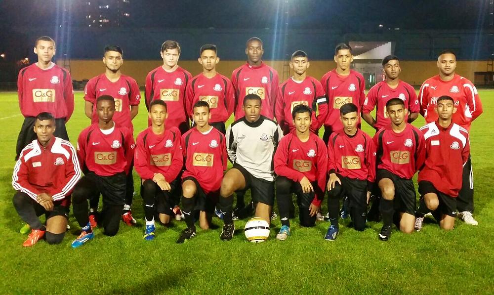 VFC_U16_BFA_Cup_Final_2014_pic_2.png