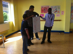 SEN Workshop 2012 pic 4.JPG