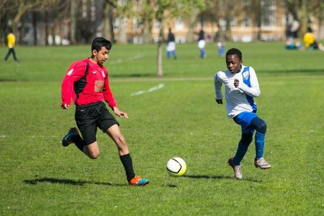 Tower Hamlets Mayors Cup 2015 - Day 1 and 2 -60_LR.jpg