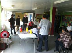 SEN Workshop 2012 pic 7.JPG