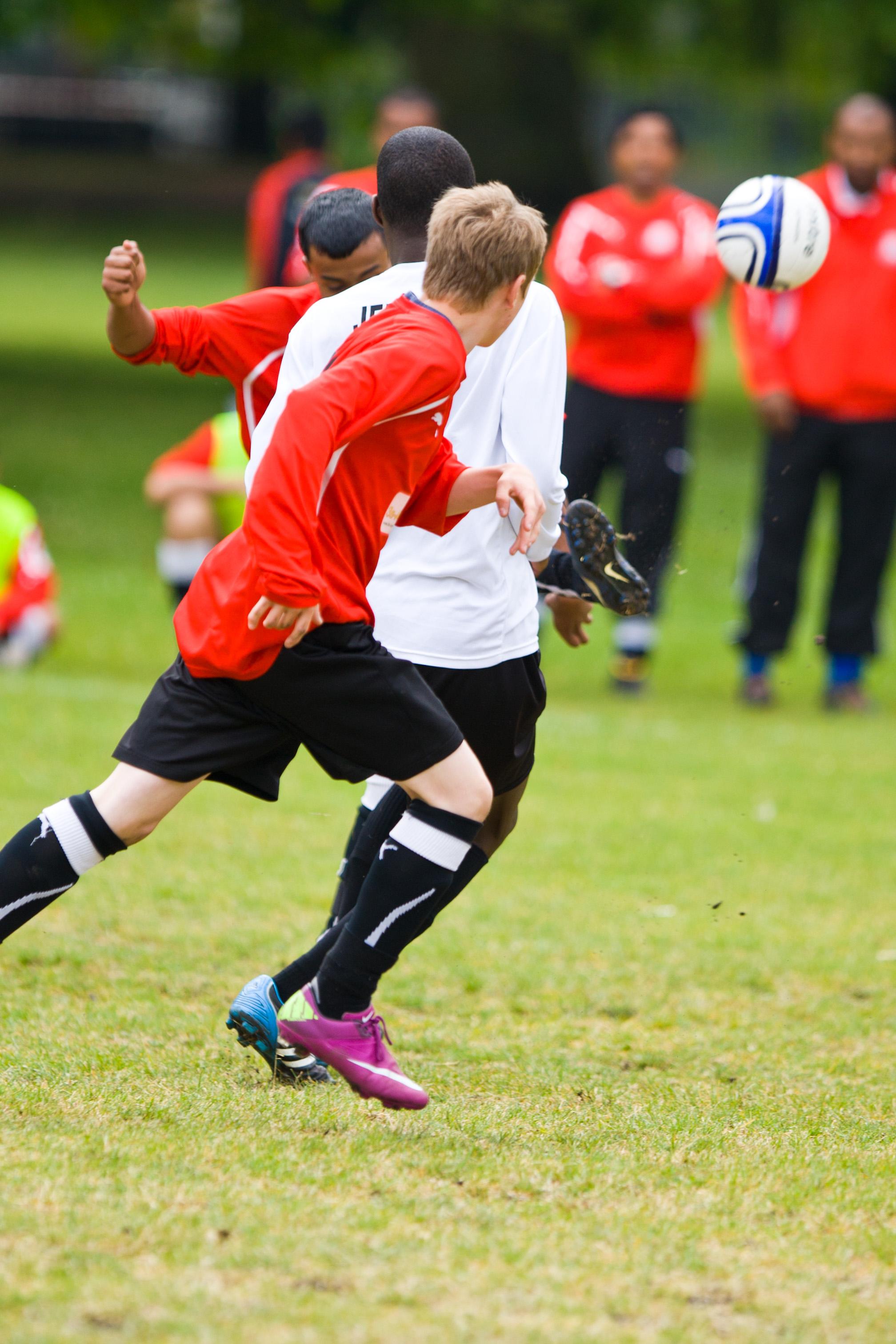 VFC U16 in action.jpg