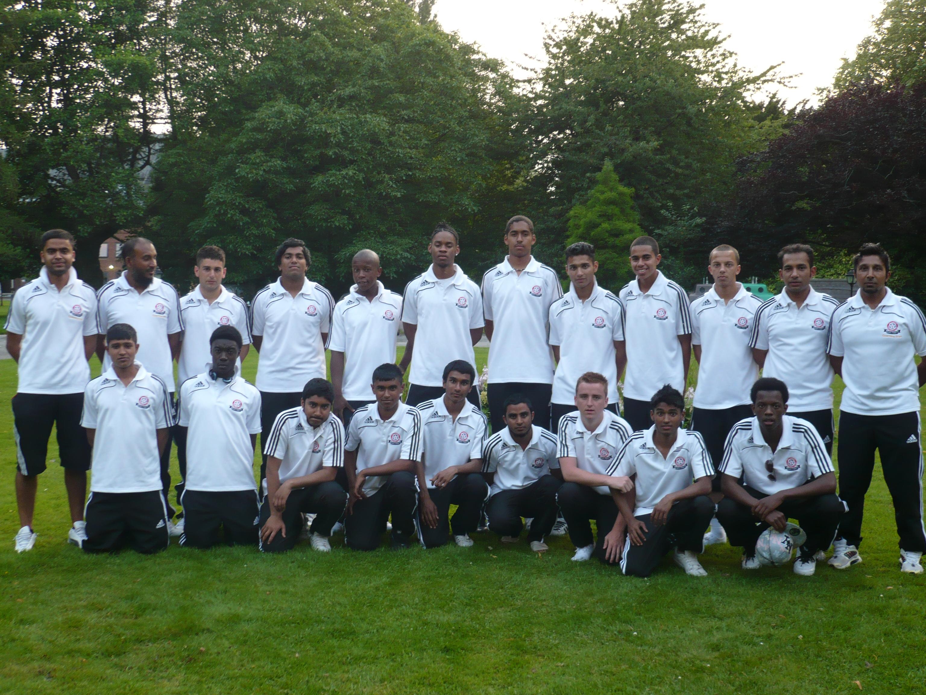 Vallance FC 2009-10.JPG