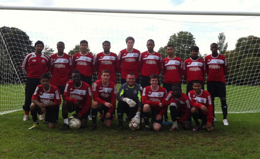 Vallance FC squad 2011-12 003.jpg