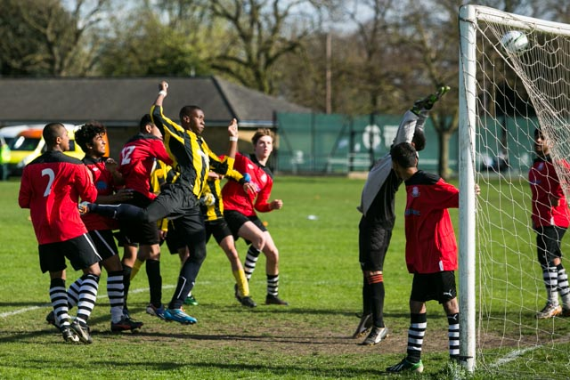 Tower Hamlets Mayors Cup 2015 - Day 1 and 2 -101_LR.jpg