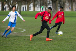 Tower Hamlets Mayors Cup 2015 - Day 1 and 2 -52_LR.jpg