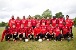 VFC Senior Mayors Cup squad 2011.jpg