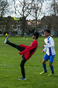 Tower Hamlets Mayors Cup 2015 - Day 1 and 2 -50_LR.jpg