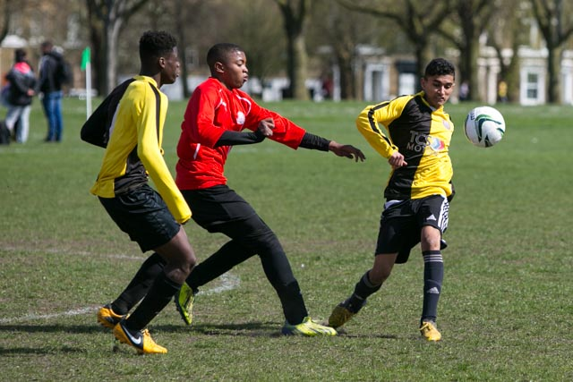 Tower Hamlets Mayors Cup 2015 - Day 1 and 2 -19_LR.jpg