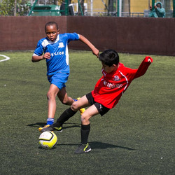 Mayors Cup 2015 Day 3-566_LR.jpg