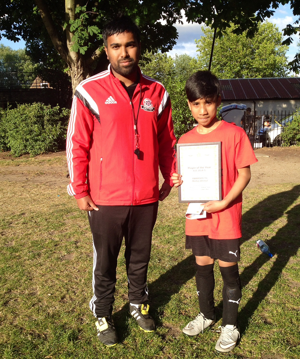 U13 player of season 2014-15.jpeg