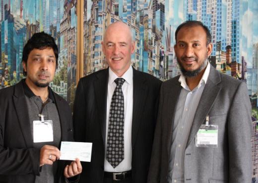 Canary Wharf Cheque 2012.JPG