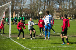Tower Hamlets Mayors Cup 2015 - Day 1 and 2 -61_LR.jpg