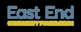 EECF-Logo-300x120.png