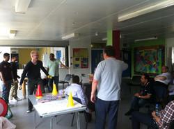 SEN Workshop 2012 pic 9.JPG