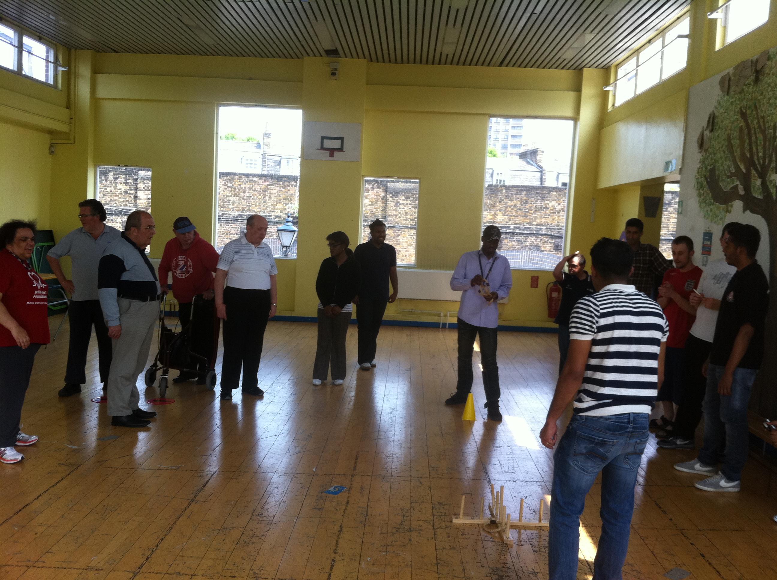 SEN Workshop 2012 pic 2.JPG