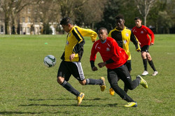 Tower Hamlets Mayors Cup 2015 - Day 1 and 2 -20_LR.jpg