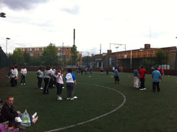 SEN Sports coaching 2011 003.jpg